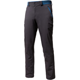 Salewa Pedroc 3 DST Pants Men Regular Magnet
